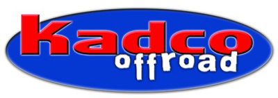 Kadco Off Road Townsville QLD Logo